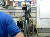 MATCO TOOLS Torque Wrench TRC250A